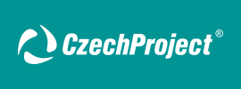 CzechProject